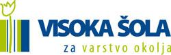 logo_vsvo