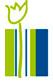 logo_vsvo_sticky
