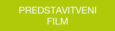 bg_green_film