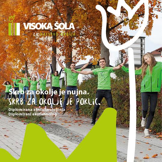 brosura_VSVO_19x19_21